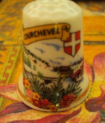 Courchevel1