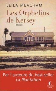 Les_orphelins_de_Kersey_Le_la_MEACHAM