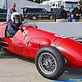 1953 - Ferrari 625 F2 #00_11 HL_GF