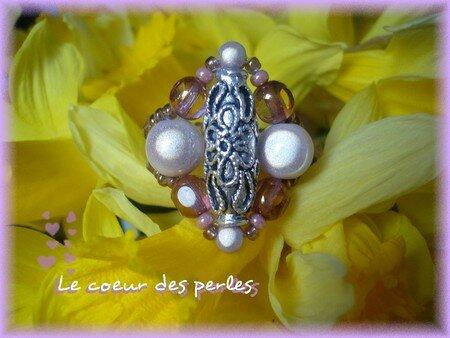 bague_m_tal_et_perles