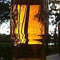 Contis-Plage, bière landaise (40)
