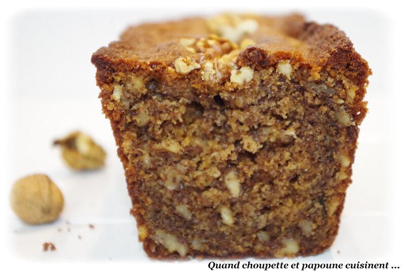 cake aux noix de laurent Mariotte-4673