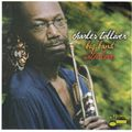 Charles Tolliver Big Band - 2007 - With Love (Blue Note)
