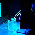 A la découverte de la physique des lasers