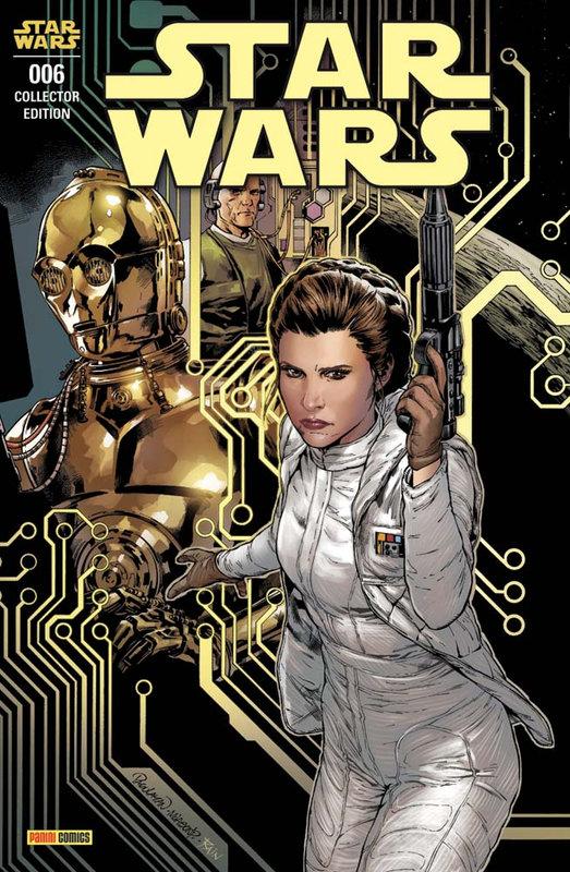 star wars 2021 06 B