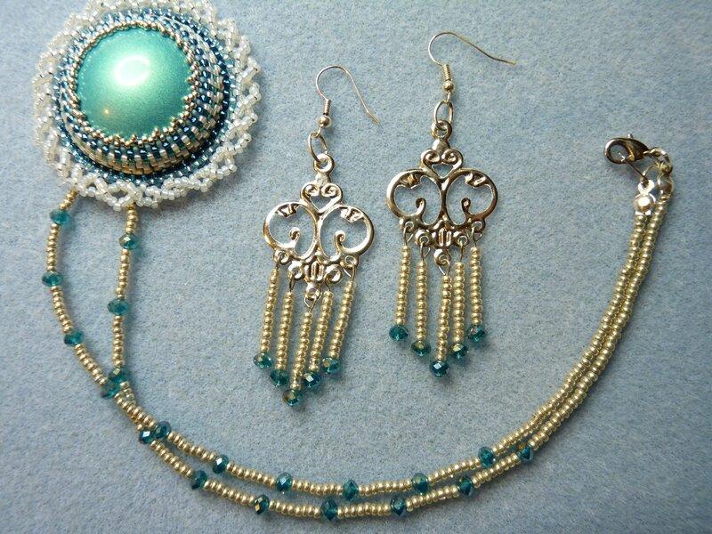 bijoux 437