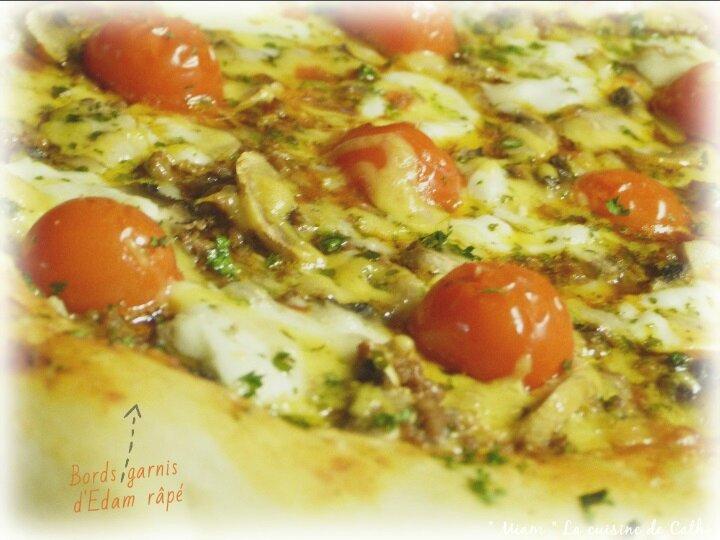 pizza bolo2