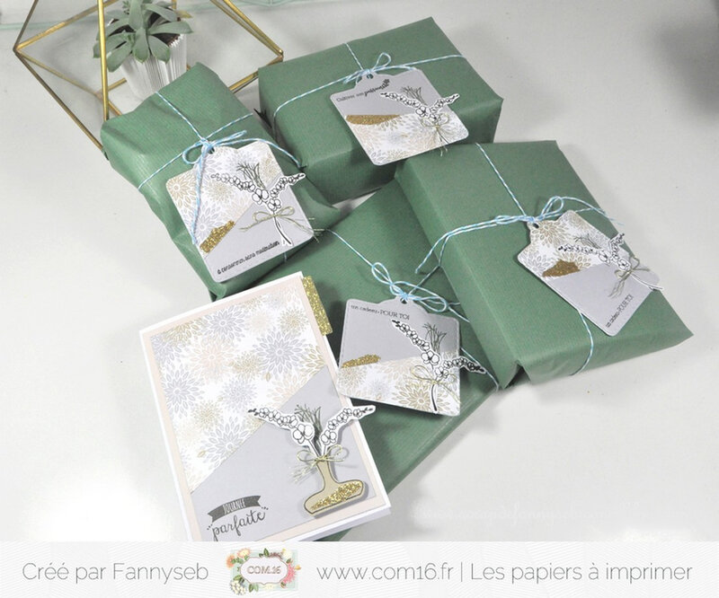 ensemble cadeau fannyseb 21 collection béatrice papiers COM16