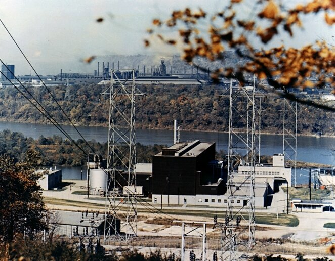 Shippingport_Reactor (1)