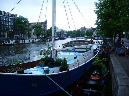 Amsterdam_et_soir_e_magal__2008_043