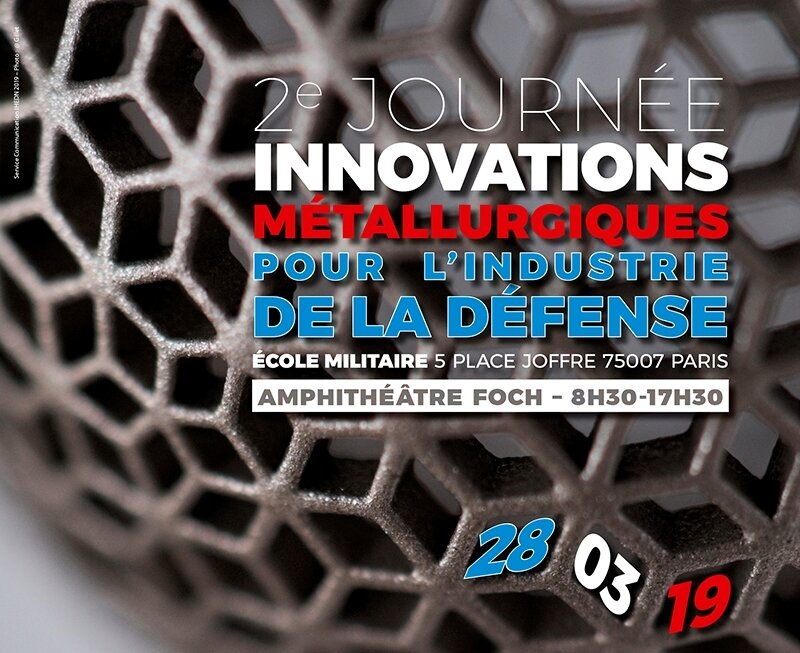 2e_journee_innovations_metallurgiques_pour_lindustrie_de_la_defense-web