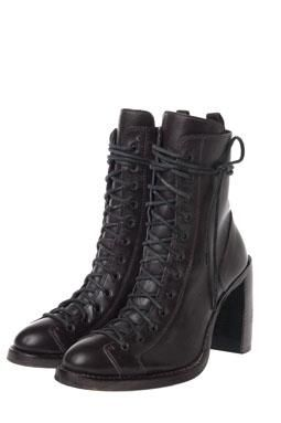 Ann_Demeulemeester_lace_up_boots