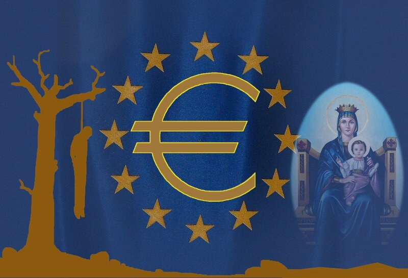 EUROPE 1644