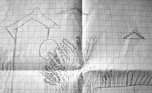 dessin_daniel