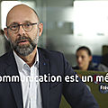 Frederic fougerat - video