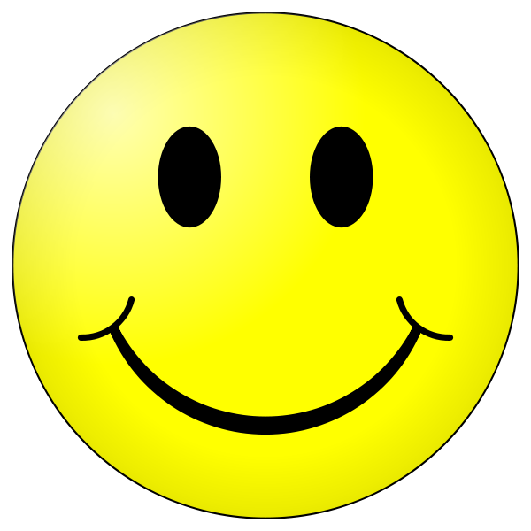 600px-Smiley