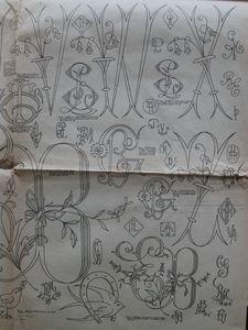 Dessins piqués n° 281 - 15 février 1924 (10)