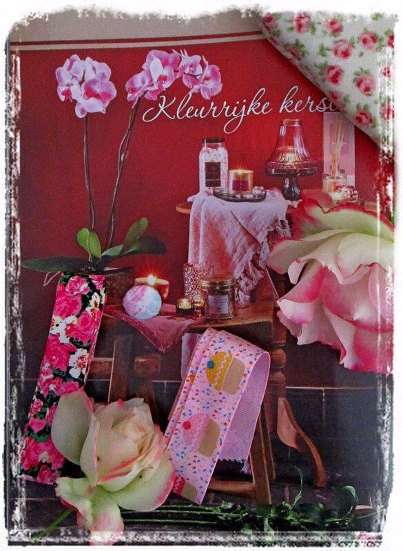 Mireille63_Rose1