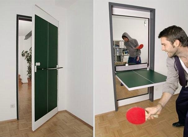 ping-pong-porte - Copie