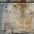 Parry marius (martizay) + 09/10/1918 martizay (36)