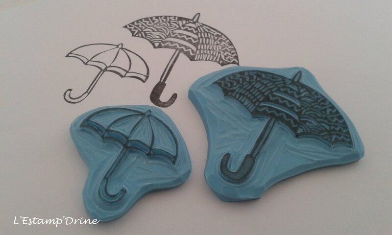 parapluie tampon (1)