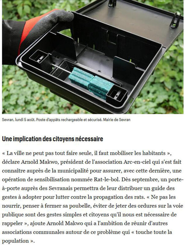 Article Parisien 4