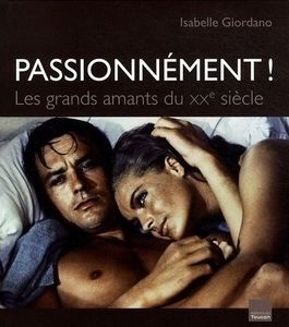 book_passionement