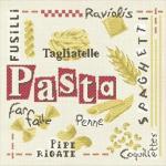 LP-Pasta