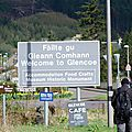 Glencoe - Highlands (1)
