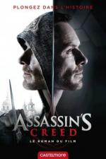 assassin-s-creed---le-roman-du-film-863958-264-432