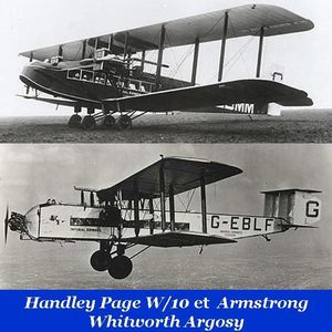 handley_page_w10_armstrong_whitworth_argosy