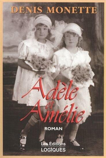 adele-et-amelie-1025792