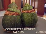 COURGETTES_FARCIES3