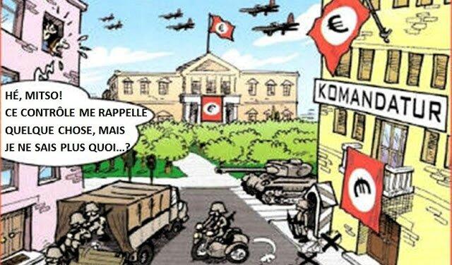 grece allemagne occupation