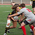 021077IMG_0162T