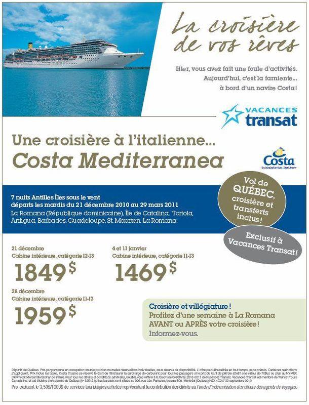 Costa_Mediterranea_de_QC