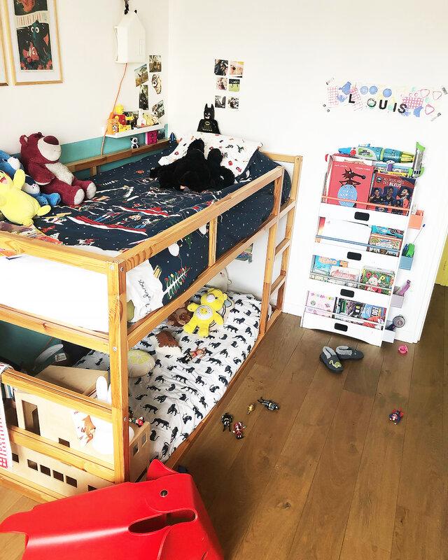 kidsroom-decoration-my-loves-ma-rue-bric-a-brac
