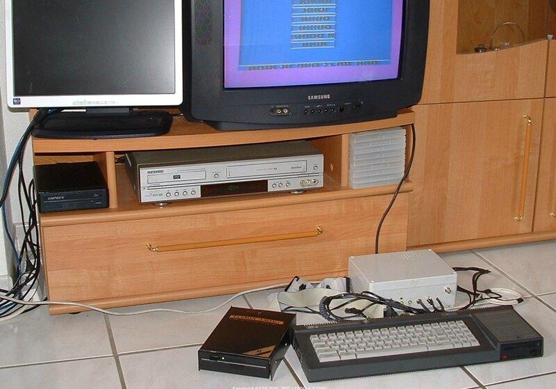 Amstrad 6128 008a
