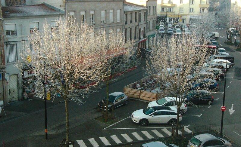 givre place St-Pierre (4)