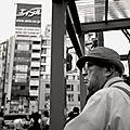 shibuya 1 035