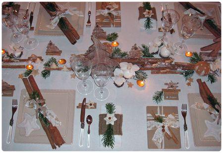 table_beige_no_l_040_modifi__1