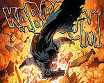 batman_explosion