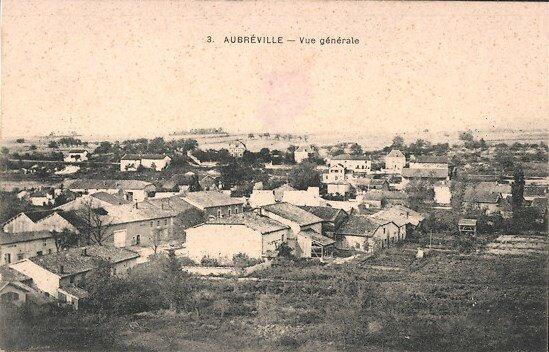 Aubreville-vue-generale