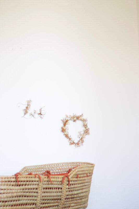 Zoé-couronne-fleurs-séchées-TRENDY-LITTLE
