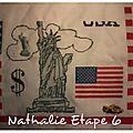 Nathalie_Etape6b