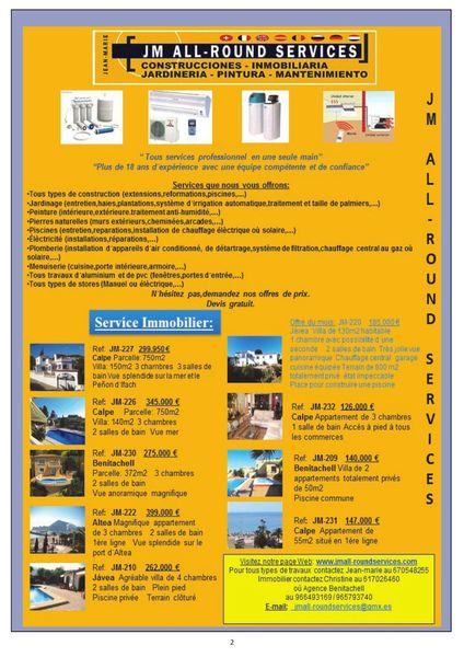 REVUE-DECEMBRE-2012s_002