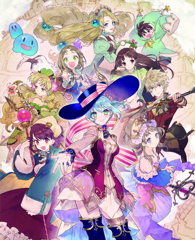 Nelke-and-the-Legendary-Alchemists-Ateliers-of-the-New-World_2018_09-26-18_017
