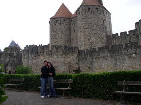 argeles___carcassonne__05_08_097
