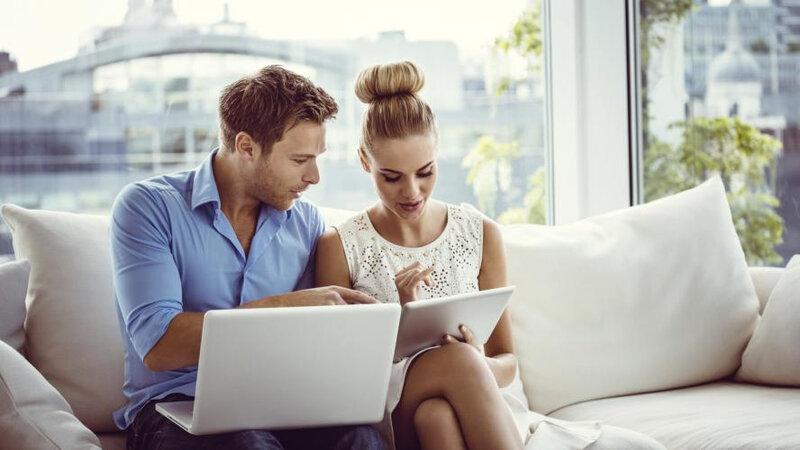 Pret-personnel-Le-prêt-personnel-crédit-personnel-credit-internet-offre-de-prêt-personnel-en-ligne-credit-internet