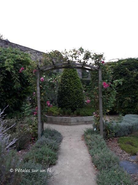 jardinCG3